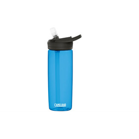 CamelBak Eddy+ Gourde 600ml, true blue
